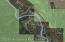 4485 E MULE DEER MULE DEER LANE, Jackson, WY 83001