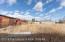 4370 W NETHERCOTT LANE, Wilson, WY 83014