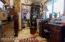 1885 W CINNAMON TEAL RD, Jackson, WY 83001