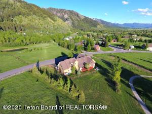 -624 ALPINE W A Y, Star Valley Ranch, WY 83127