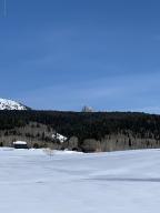 1745 NORTH ALTA ?ROAD, Alta, WY 83414