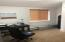 327 COLE AVE, Pinedale, WY 82941