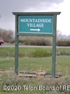 244 MOUNTAINSIDE BLVD, Victor, ID 83455