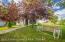 139 W CENTER ST, Victor, ID 83455