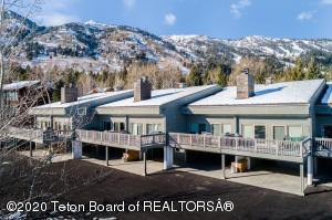 3720 W MICHAEL DR, 9-1, Teton Village, WY 83025