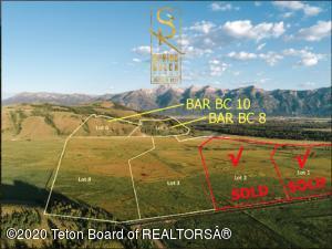 950 W BAR BC RANCH RD, Jackson, WY 83001