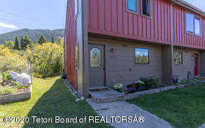 700 W SNOW KING AVE, Jackson, WY 83001