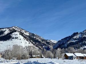 170 PONDEROSA DRIVE, Star Valley Ranch, WY 83127