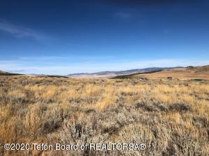 10687 IVORY TOOTH TRAIL, Malad City, ID 83252