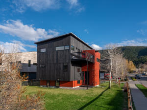 805 DYLAN DR, Jackson, WY 83001