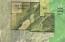 TRAVIS TETON RANCH, Alta, WY 83414