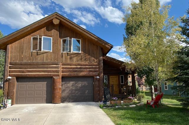 Seller is a licensed real estate broker in the state of Colorado.  Three bedrooms, loft and entire finished lower level with bath.  Easy to add 4th bedroom with great extra living spaces.  Seller will consider carpet allowance.