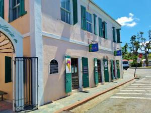 5084 Noregade QU, Charlotte Amalie,