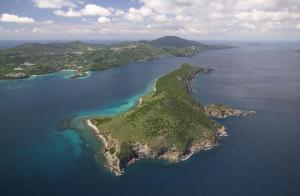 Thatch Cay Thatch Cay EE, St. Thomas,