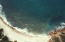 Super spot to snorkel