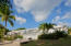 75A,75Y, Water Island SS, St. Thomas,