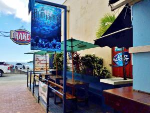 31 Dronningens Gade KI, Charlotte Amalie,