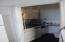 Studio Apartment #4