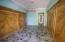 Downstairs bedroom #2