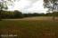 WALNUT LANE, Montoursville, PA 17754