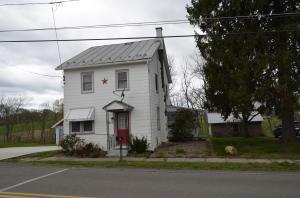 2323 SUSQUEHANNA TRAIL, Watsontown, PA 17777