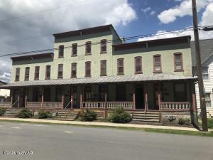 1060-1070 VINE AVENUE, Williamsport, PA 17701