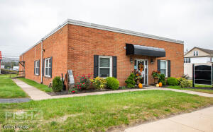 1300 BROAD STREET, Montoursville, PA 17754