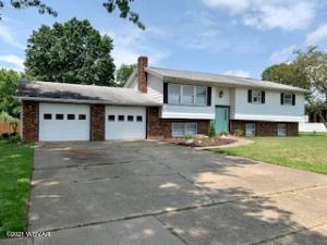303 CYPRESS STREET, Montoursville, PA 17754