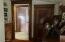 1825 FRY AVENUE, Williamsport, PA 17701