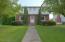 728 LINCOLN AVENUE, Williamsport, PA 17701