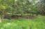 OAK LANE, Muncy Valley, PA 17758
