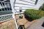 71 ELDRED STREET, Williamsport, PA 17701