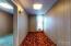 Bedroom 3 & Captured Bedroom 4