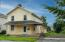 424 JORDAN AVENUE, Montoursville, PA 17754