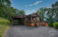 31 PARKWOOD DRIVE, Lock Haven, PA 17745