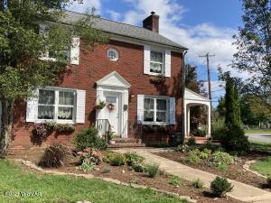 375 ADAMS STREET, Williamsport, PA 17701