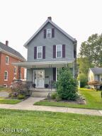 305 N MONTOUR STREET, Montoursville, PA 17754