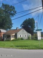 1 BEECH CREEK AVENUE, Mill Hall, PA 17751