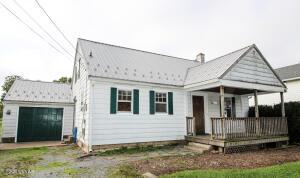 2209 MAHAFFEY LANE, Williamsport, PA 17701