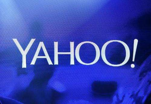 "Yahoo said Sunday it plans to introduce ""end to end encryption"" for email this year to boost privacy protection for us"