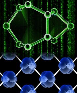 Phosphorus a promising semiconductor