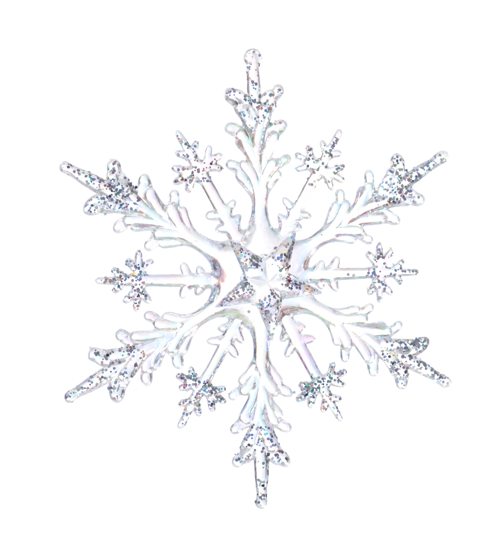 The Unifying Framework Of Symmetry Reveals Properties Of A