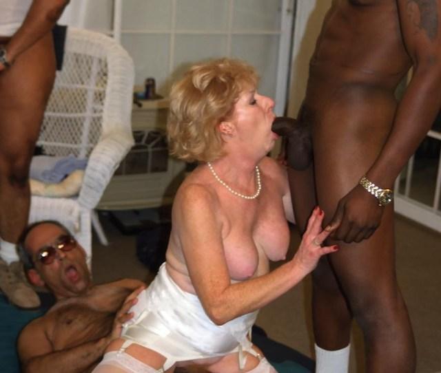 Nude Stockings Grandmother  C B Naked Gangbangs Granny Fucking