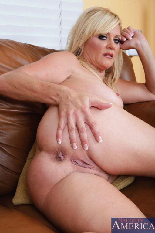 Ginger Lynn Blonde Porn