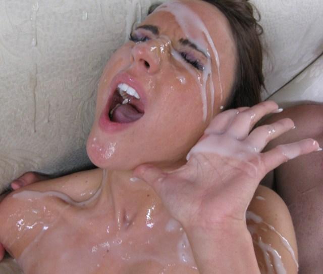 Teen Creampie Naked Austyn Summers Blowjob Creampie Sex Austyn Summers Cumshots