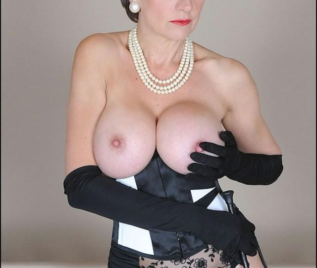 Naked Lady Sonia Lady Sonia Com Stockings