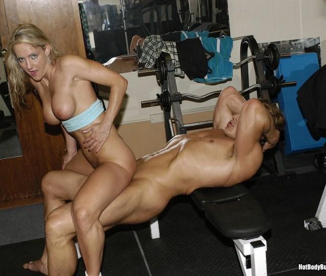 Sexy Lori Lust Body Muscle  C2 B7 Sex Lori Lust Mature Female Bodybuilder  C2 B7 Sexy Lori Lust Fitness Girl