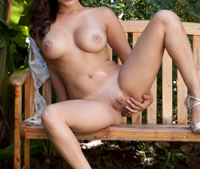 Sex Sunny Leone Sexy Indian Babe Beautiful Girl