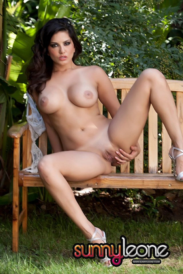 Sex Sunny Leone Indian Babe Famous Babe