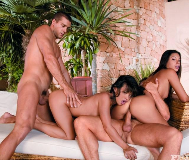 Sex Vanessa Paradise Anal Dp  C2 B7 Sex Vanessa Paradise Lady Mai Vanessa Paradise  C2 B7 Porn